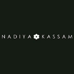 Nadiya Kassam Shoes