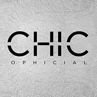 Chic Ophicial
