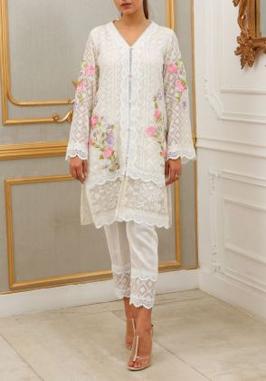 Magnolia Dream by Maheen Taseer | MGT