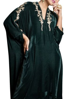 Vineyad Kaftan by Kavalier