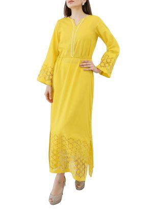 Graduated Star Long Tunic by Kavalier
