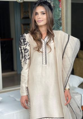 New Day by Maheen Taseer | MGT