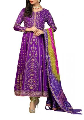 Purple Peshwas by Farida Hasan