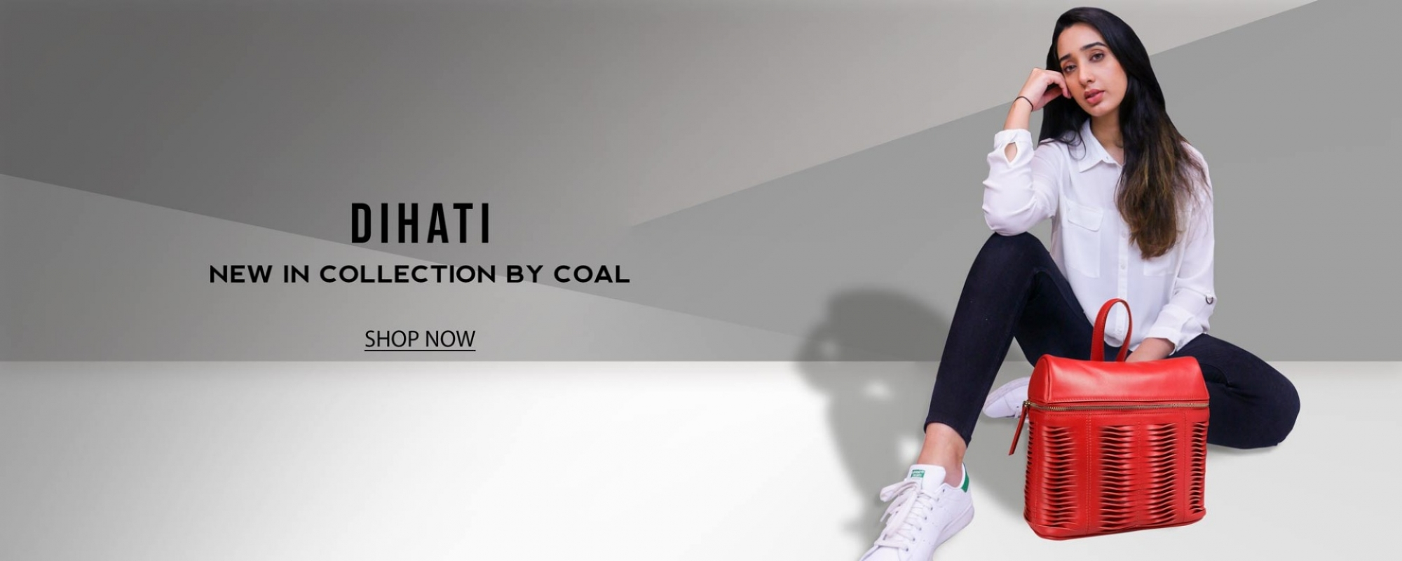 https://boulevardone.com/brand/coal