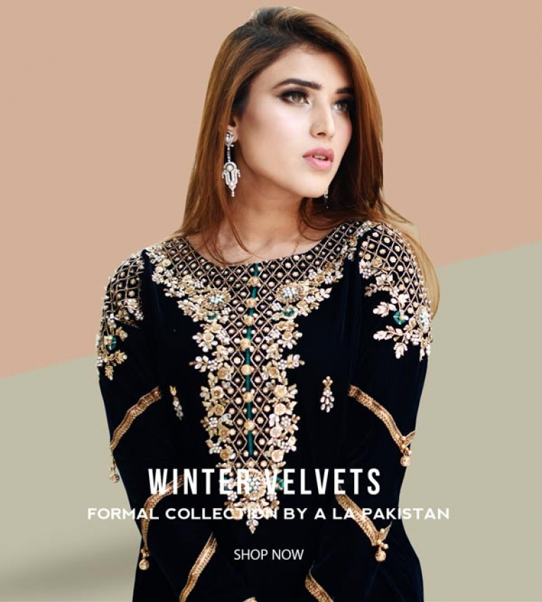 Boulevard One Dubai Online Store For Women Pakistani And Indian
